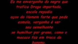 - NASCI A LUO HONRAR.PREGADOR KAK PARA BAIXAR MUSICA