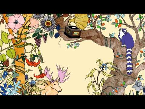 Kenichiro Nishihara - Waltz For Jazz Things (ft. Gregg Green)