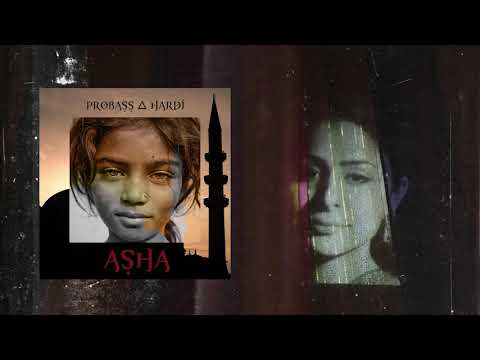 PROBASS ∆ HARDI - Asha