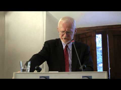 Jan deVries - The Return from Narrative: Post-Cultural History and the Social Sciences