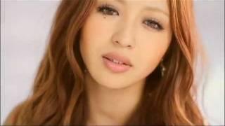 童子-T - 誓い feat.YU-A
