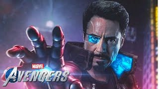Ironman ultron officially returning in marvel phase 4 explained in hindi