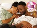 "IT'S A GIRL!!!! Dwayne Wade & Gabrielle Union Welcome ""Miracle Baby"""