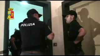Riti voodoo e torture, a Pescara la Polizia ferma il racket della prostituzione