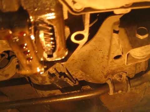 Лада гранта с автоматом 16 клапанная   конструктора  что бы вам всю жизнь кроме ее ничего не иметь.