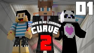 There Is No Learning Curve 2 #1 Memory PC HD FR thumbnail