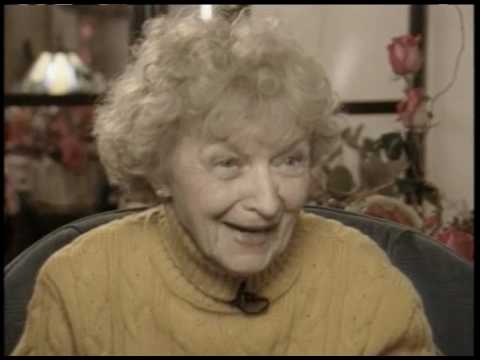 CNN: The Rise of Rappin' Granny 1998