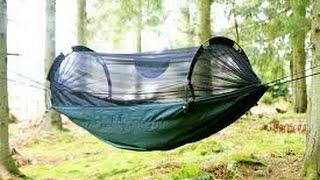 http://www.ddhammocks.com/products/hammocks.