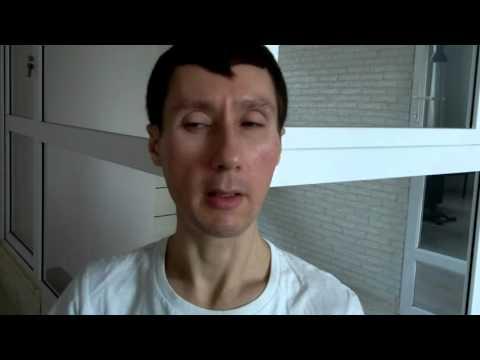 Видео. Жизнь после смерти, летаргический сон, клиническая