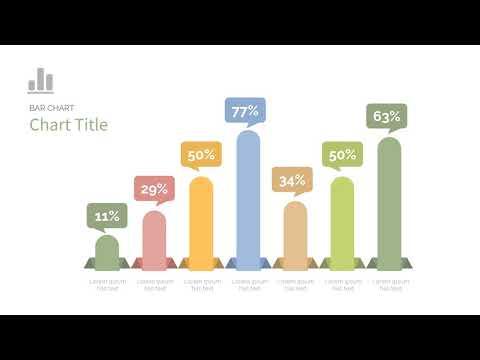 template-powerpoint-presentation-business-essentials,-introduction-corporate,-line-chart,-portfolio,