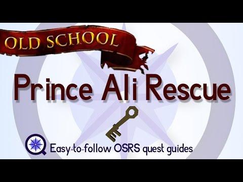 osrs black dragon slayer guide