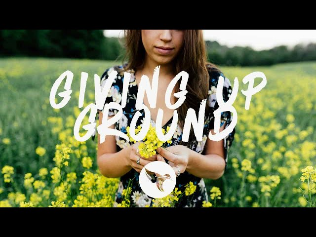 Medii - Giving Up Ground (Lyrics) feat. Notelle [Chelsea Cutler & Quinn XCII Cover]