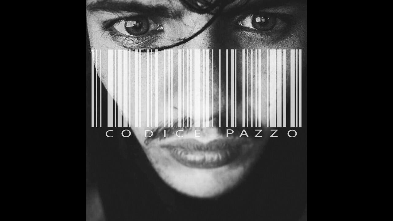 CODICE PAZZO