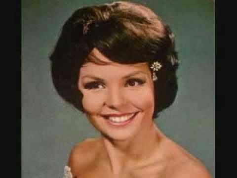 Teresa Brewer - Jambalaya (1961)