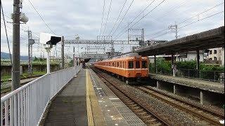 あっちこっちスケッチ~近鉄・南大阪線 道明寺駅 あっちこっち 検索動画 36
