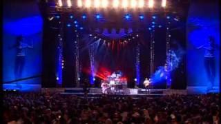 Pooh   Ascolta   Live Tour 2004
