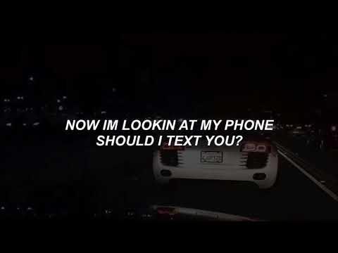 lil peepgym class lyrics ♡ HD1