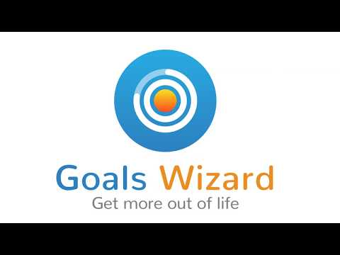 Goals Wizard Users Guide 2020