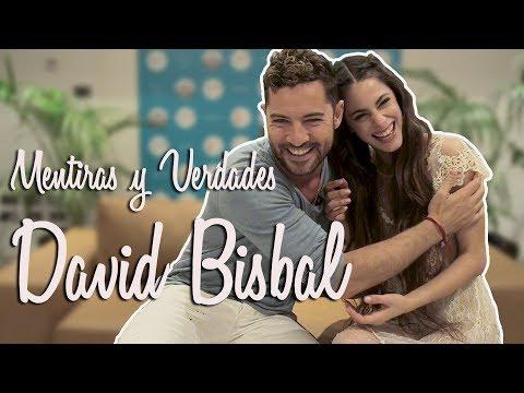 Todo Es Posible / David Bisbal & Tini Stoessel (Stella Maris Palucci)