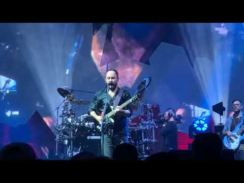 dave-matthews-band---what-you-are---may-20,-2018---cynthia-mitchell-pavilion,-the-woodlands,-tx