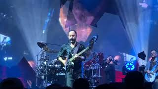 Dave Matthews Band - What You Are - May 20, 2018 - Cynthia Mitchell Pavilion, The Woodlands, TX