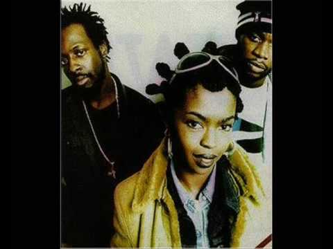 Lauryn Hill | Watch Out For Babylon
