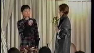血と砂茶東のケロユヒ.