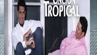 Uncion Tropical Discografia completa
