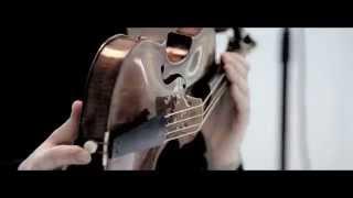 Dmitry Sinkovsky, the violinist who sings | Vivaldi : Le Quattro Stagioni & works for countertenor