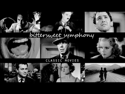 Bittersweet Symphony [Classic Movies]