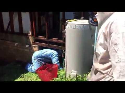 asbestos-removal-sydney---teamwork