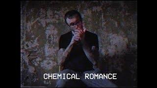 Video Chris Webby - Chemical Romance (Official Video) download MP3, 3GP, MP4, WEBM, AVI, FLV November 2018