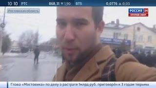 Сегодня суд огласит приговор Надежде Савченко
