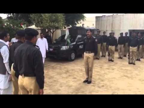 Zafar choudhry pmln mandi BAHAUDDIN