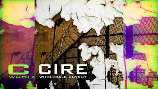 Watch Cire Lay This Out video