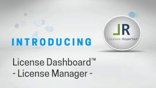 Free Software License Manager - YT
