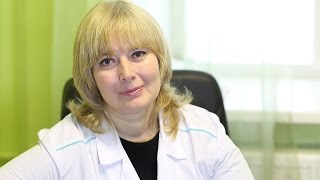 Лечение АИТ гомеопатией