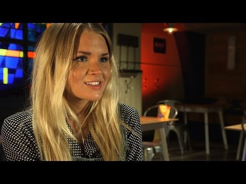 Lucy Beale: Plotting The Murder - EastEnders - BBC One