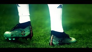 Cristiano Ronaldo ► Work From Home   Skills & Goals   2018 HD