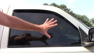 Tips To Polishing Car Glass - Fast & Easily!