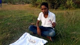 Best bhikari video