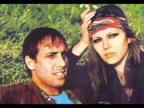 Adriano Celentano&Claudia Mori- Non succederà più