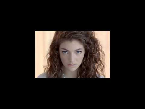 Lorde Team [extended]