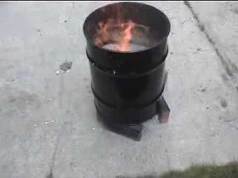 Lynx Wood Gasifier Monotube Boiler 09