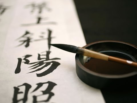 Number of Chinese-character domains breaks 1 billion