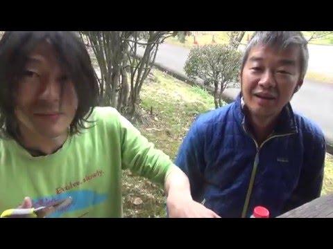 ロクデナシRADIO 第23回 Road to Nagasaki 004