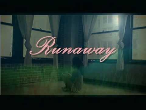 Jhene Aiko  2 Seconds Runaway Dj Chaz extended remix