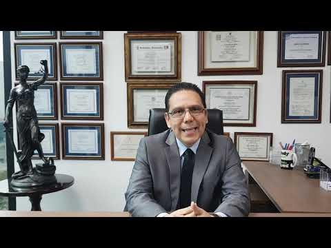 Sobre el Delito de Abuso de Confianza Ecuador from YouTube · Duration:  1 minutes 21 seconds
