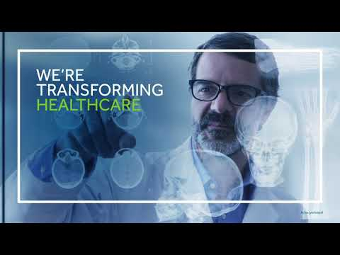 Medtronic and AI