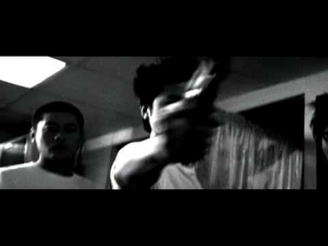 Baby Teaser Trailer 2008